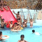 EXPERIENCE THE THRILLS OF SUMMER CAMP AT SURYA SHIBIR