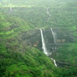 One Day Picnic Spot Near Pune Lonavala