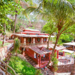 List of 31 Best Resorts Near Pune
